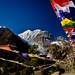 Nepal by justinclayton99