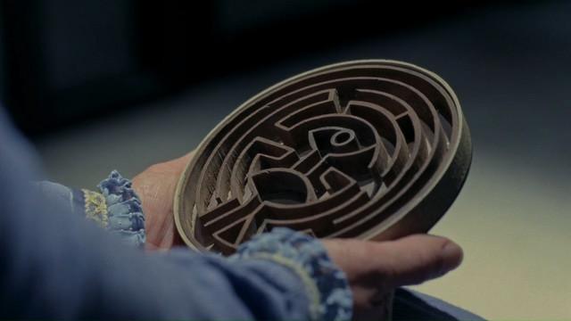 WestWorld -1x10- La Mente Bicameral -02