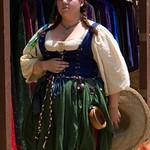 Renaissance Faire 2009 004