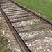 Atlantic Coastline Rail