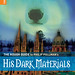 Rough Guide to His Dark Materials