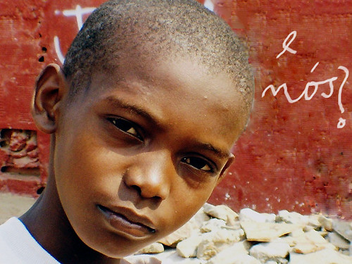 orange art photo cool flickr foto photographer arte jazz blues can explore mind soul fotografia hive obama rb kool jls digitalphotos 2010 huila angola soyo luanda barack smörgåsbord benguela cabinda mulata charliehebdo huambo cunene lobito mussulo namibe lubango bié lunda nzambi uige mywinners fotografiadigital bighugelabs malanje aplusphoto excellentphotographerawards ndalatando portraitworld josemanuellimadasilva josémanuellimadasilva jlsnetdesign mangole flickrhivemind palancanegra can2010 psicoge mbumbo belezaangolana canorangeangola2010 angolaphotographers fotografosdeangola angolaemimagens imagesfromangola angolaemfotos fotosdeangola photosofangola mwangolefotos photographsfromangola