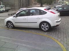 automobile, automotive exterior, executive car, family car, wheel, vehicle, compact car, land vehicle, hatchback,