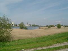20050513 Kampen