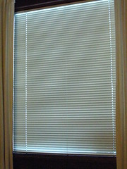 window screen(0.0), interior design(0.0), window treatment(1.0), window covering(1.0), window blind(1.0),