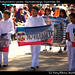No violence, Independence parade, Quetzaltenango, Guatemala (6)