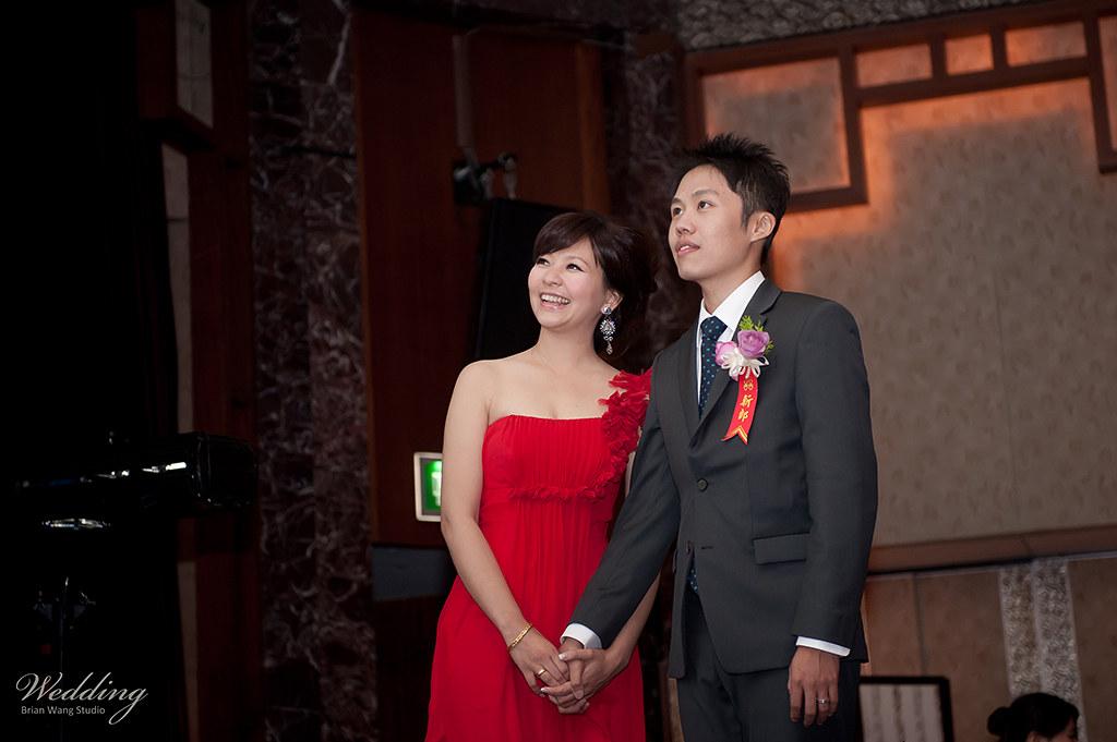 '台北婚攝,婚禮紀錄,台北喜來登,海外婚禮,BrianWangStudio,海外婚紗214'