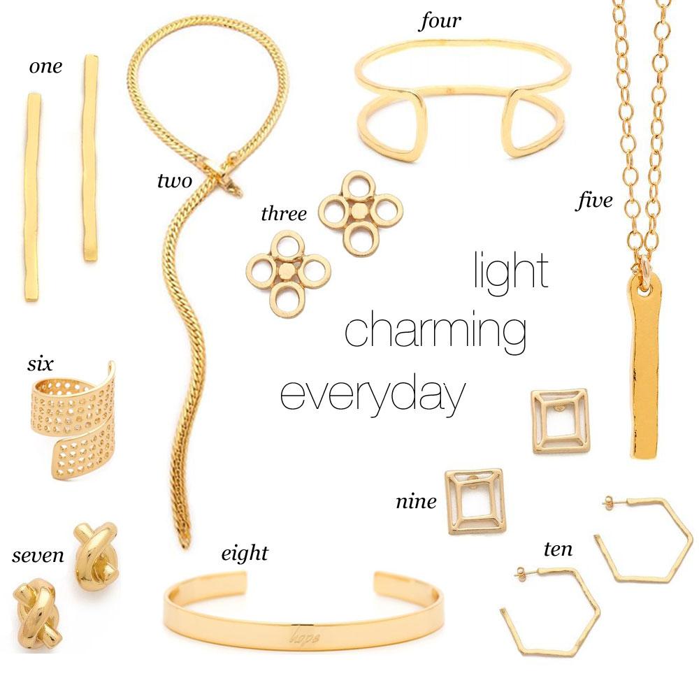 lightcharming