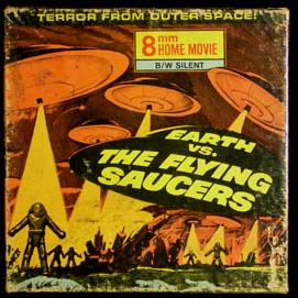 earthvsflyingsaucers