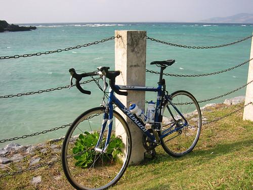 Tour de Okinawa 2007 #005