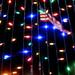 Christmas Flag (1)