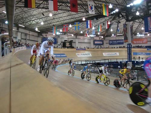 UCI Track World Cup, UCI, Track, track raci… IMG_1666