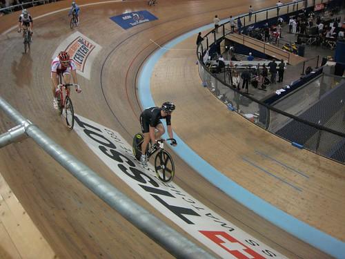 UCI Track World Cup, UCI, Track, track raci… IMG_1788