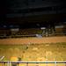 Buffalo Memorial Arena