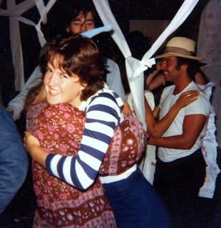 Asilomar 1979 #12