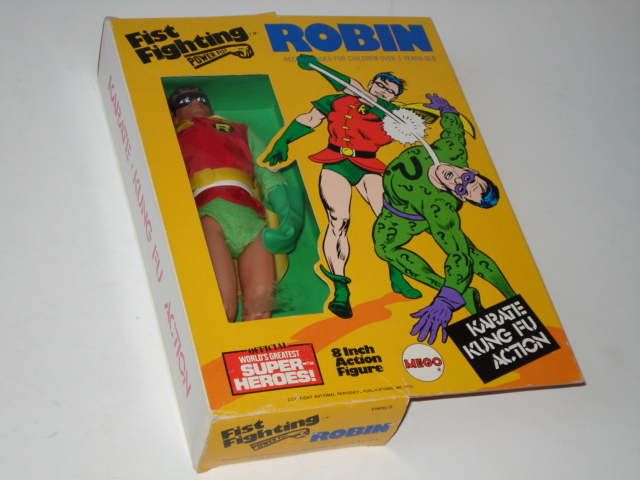 mego8bat_robinfistfighter