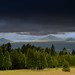 Storm at Snowbowl by dtedesco