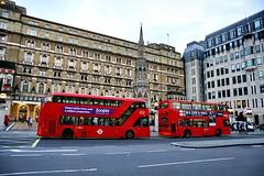 [2014-06-06] London 2 (The Strand)