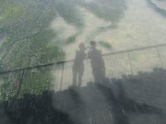 fog(0.0), rain(0.0), drizzle(0.0), mist(0.0), sunlight(1.0), haze(1.0), wind(1.0), reflection(1.0), morning(1.0),