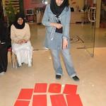 Bahrain YWLP Leadership Workshop (Spring 2007)