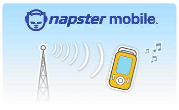 Napster mobile presto sui telefonini tim telefonini for Disattivazione servizi vas tim