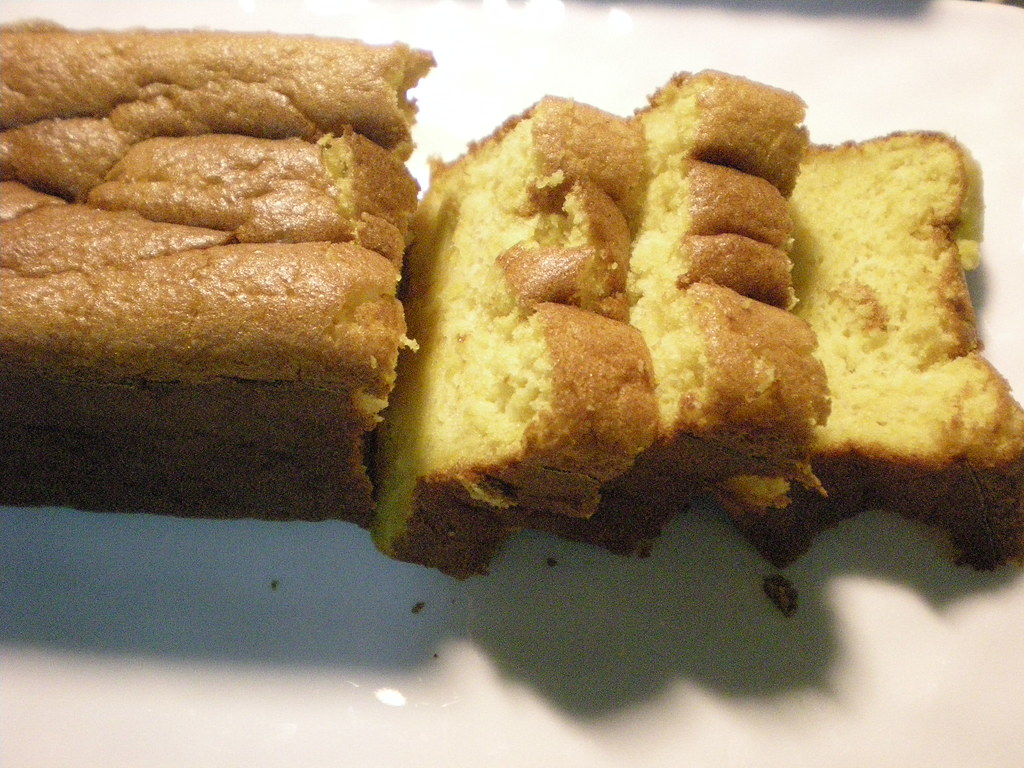Recette Gateau Space Cake Fondant Chocolat