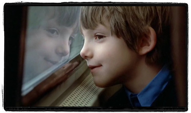 lukas haas against the window