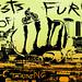 Fists of Fury (ALC Training)