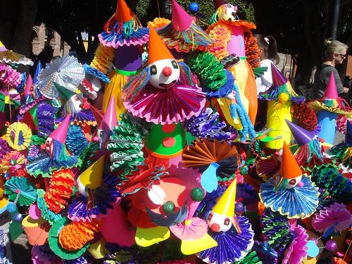 artesanias mexicanas en guanajuato
