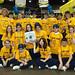 Team 1409 FLL WF 2008