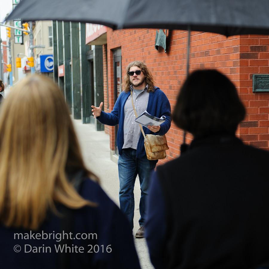 CAFKA-JanesWalk-Public Art tour 2016 118