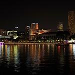 city3-flickr