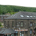 Small photo of Grandma Pollard's, Walsden