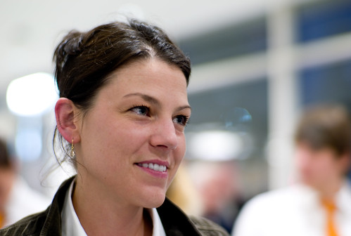 Catharina Maracke
