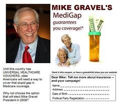 Gravel MediGap by Mike Licht, NotionsCapital.com