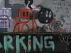panguin bomb zerk by PunkRockBeezy