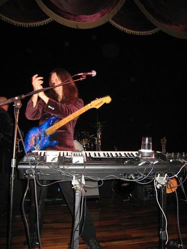 rockola, bands, dancing, singing, microphon… IMG_0855