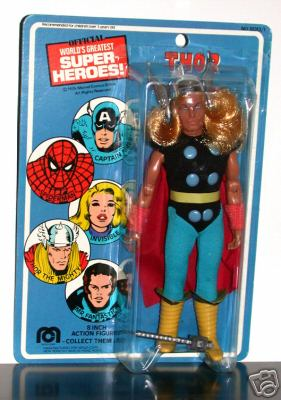 mego8marvel_thor_card.jpg