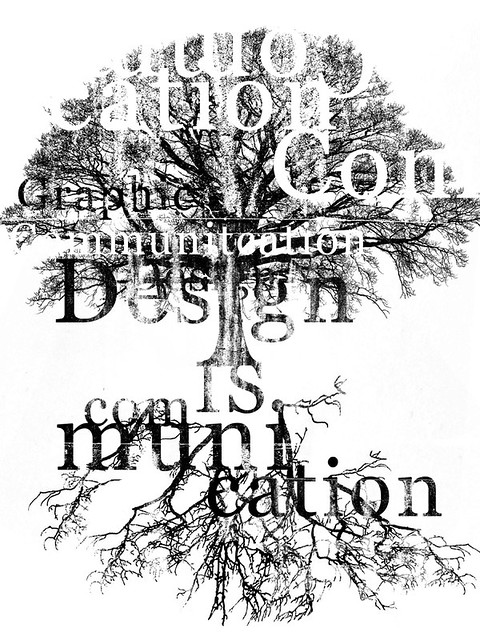 Graphical Website Designer