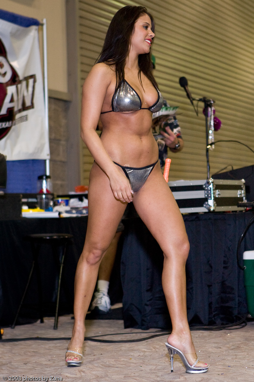 Beaumont texas bikini texas team