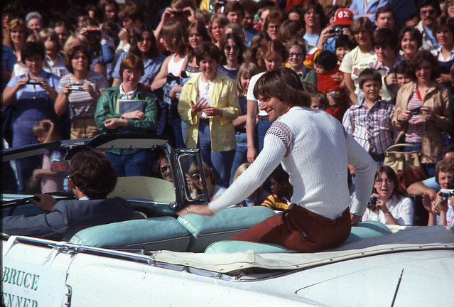 Parade-1977-Bruce Jenner