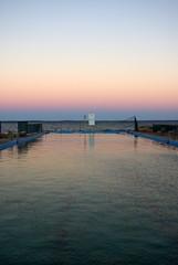 Huskisson pool
