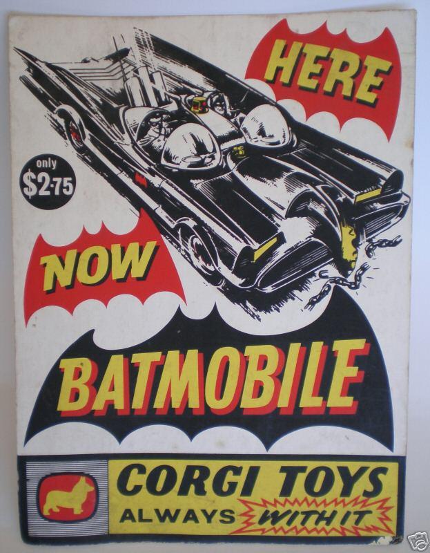 batman_66corgibatmobiledisp.jpg