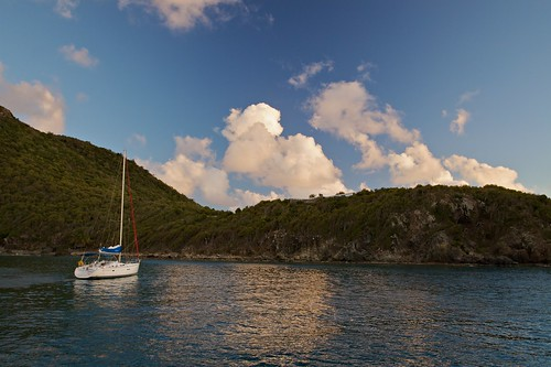 image_anse_a_colombier