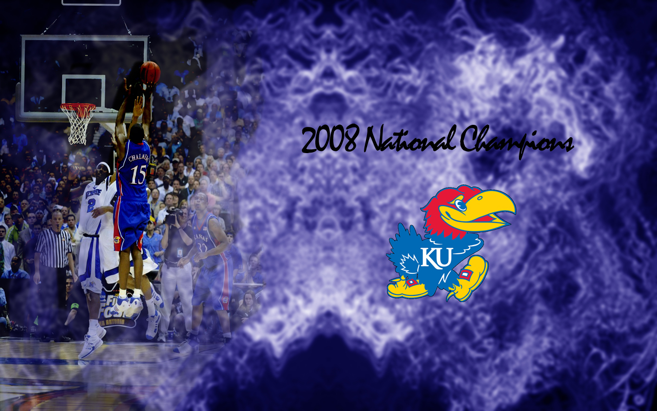 basketball wallpaper jayhawks wallpaper mario chalmers miracle shot
