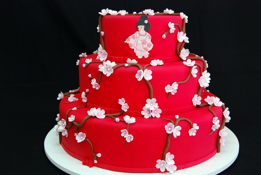 The Most Interesting Flickr Photos Of Wedding Cakes Picssr