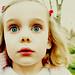 Crazy eyes by galadrielthompson