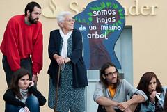 Asamblea Movimiento 15M en La Orotava-4