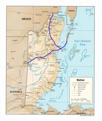 map_gif