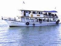 thaiboat_jpg